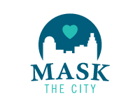 Mask the City
